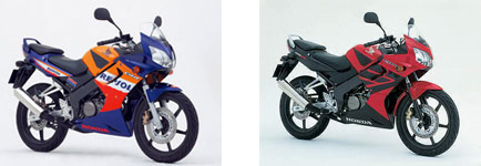 http://www.125motorbikes.co.uk/images/honda-cbr-125.jpg